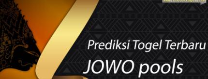 Pasaran Togel Jawa