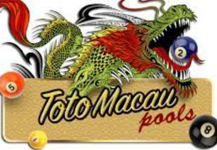 Pasaran Togel Macau Pools
